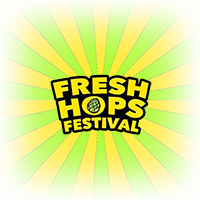 Seattle Fresh Hop Festival